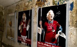 poster-german-metro-subway-large